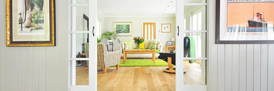 Pasos previos a realizar una reforma de tu casa