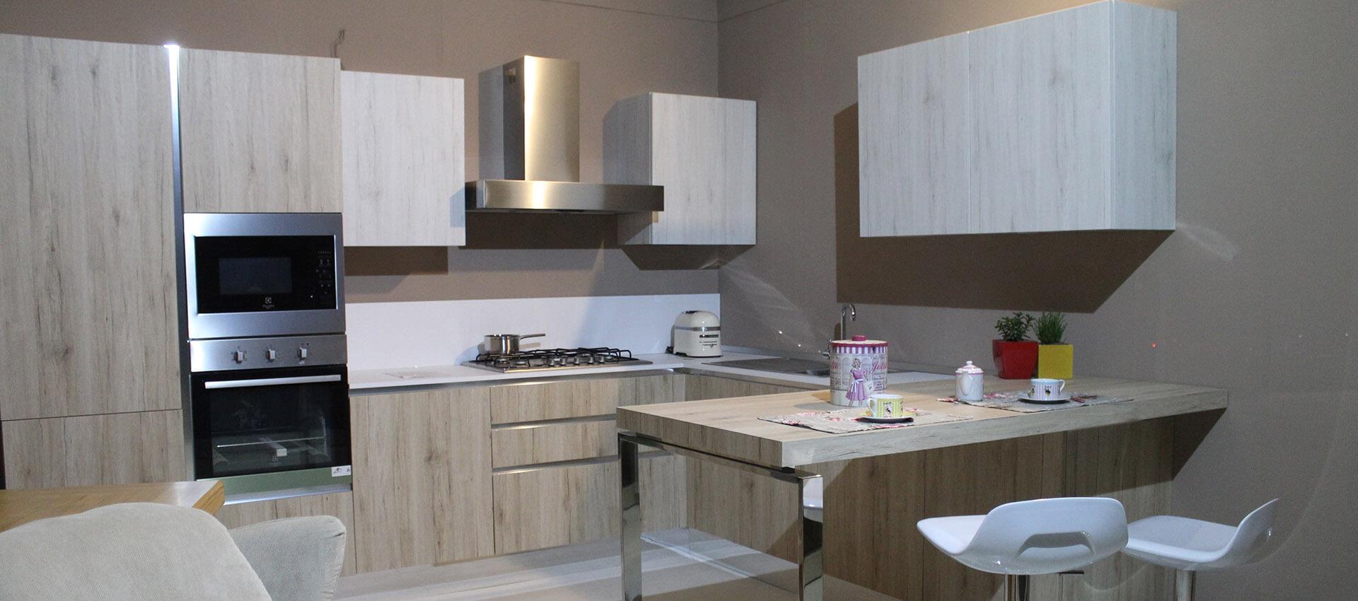 Portada de reformas de cocinas en León
